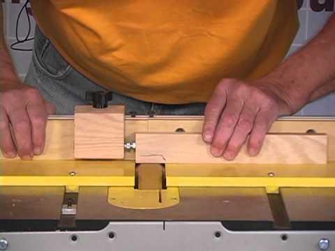 Sommerfeld S Tools For Wood Beaded Face Frames Made Easy