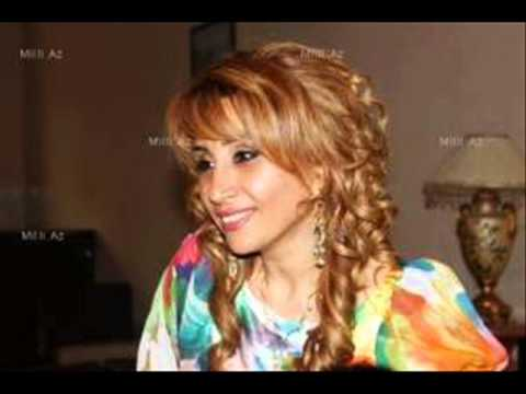 Elnare Abdullayeva & Namiq Ates - Mugam Super Ifa Zerdab Toyu Www.zerdab video