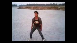 Kew kore mon churi....Amazing song by RS multimedia