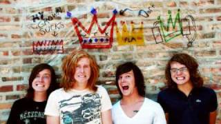 Watch We The Kings Friendship Is A Touchy Subject video
