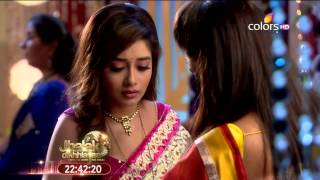 Uttaran - ???? - 6th June 2014 - Full Episode(HD)