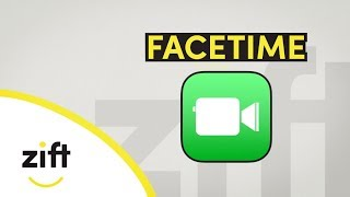 What Parents Need to Know About the FaceTime App