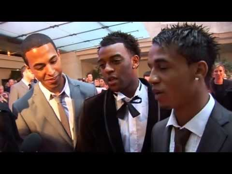 JLS split: Their story from The X Factor to now