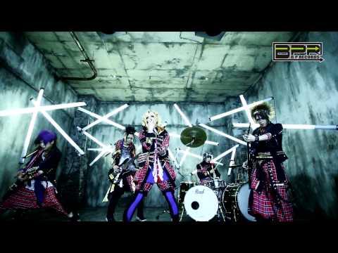 コドモドラゴン【VIper】MUSIC VIDEO