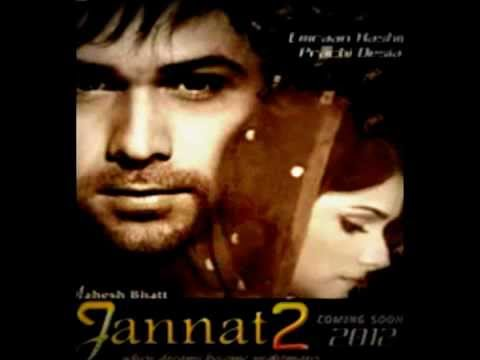 Jannat 2 song Judai by falak.FLV