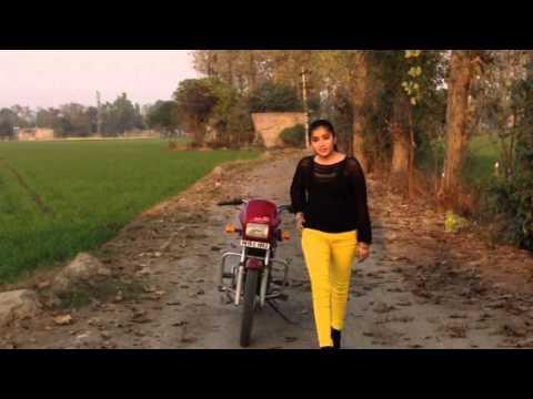 Dhoom Machale Trailer video