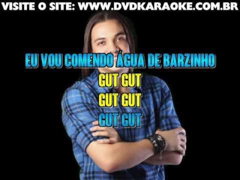 Wesley Safadão   Gut Gut