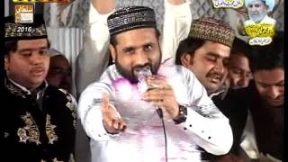 download lagu Allah Ho Allah Ho Patta Ap Nu Haalllan Da gratis