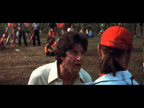 Bobby Deerfield 1977)trailer