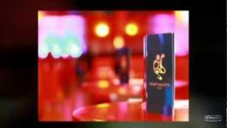Vorschaubild Infinity 90er/2000er Party