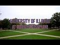University of Illinois at Urbana-Champaign on Campus