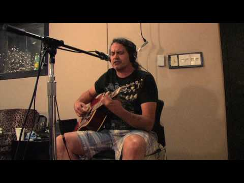 Meat Puppets - Plateau (Live on KEXP)