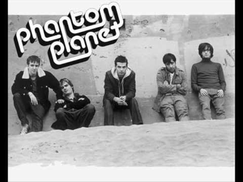 Phantom Planet - Nightmare