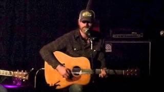 Watch Jon Randall North Carolina Moon video