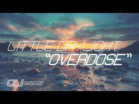 overdose little daylight mp3