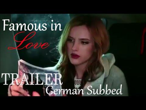 Famous in love deutsch stream