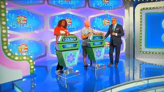 The price is right online game free download