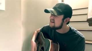 "Download Lagu ""You Make It Easy"" -  Jason Aldean (Cover - Alex Graham) Gratis STAFABAND"