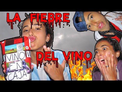 LE LLENAMOS EL COCHE DE NIEVE A MIREIA!! ItarteVlogs