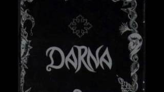 Watch Darna La Edad De La Ira video