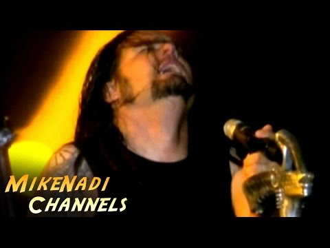 KoRn - 4U ! June 2011 [HD] RaR *re-uploaded