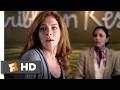 Reclaim (2014)   She's Not Here! Scene (2/10) | Movieclips