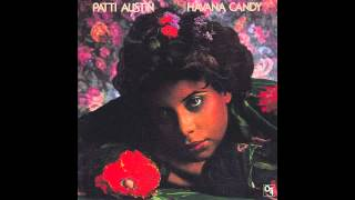 Watch Patti Austin Thats Enough For Me video