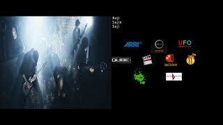 Mayamohini - Yakshi Faithfully Yours - Malayalam Movie 2012 | Romantic Movie Scene-6 [HD]