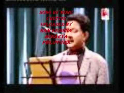 phoolai phoola matra pani by Madhu Chhetri