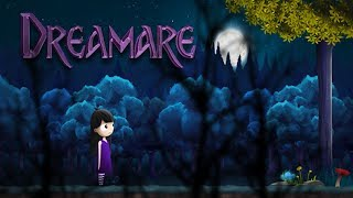 Dreamare - Android Gameplay ᴴᴰ