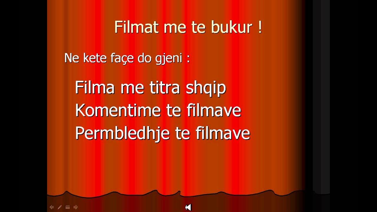 Albanian Dating