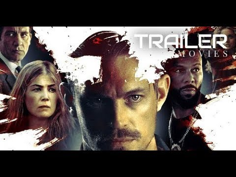 Play THE INFORMER I Trailer [HD] (Joel Kinnaman) in Mp3, Mp4 and 3GP