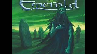 Emerald - Heaven Falls Down