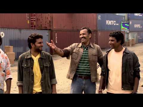 Kaali Diwali 2 - Episode 1015 - 2nd November 2013 video