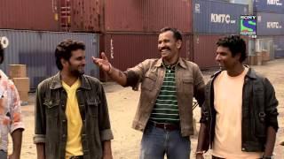Kaali Diwali 2 - Episode 1015 - 2nd November 2013