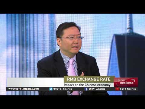 Dramatic Yuan devaluation could mean many things