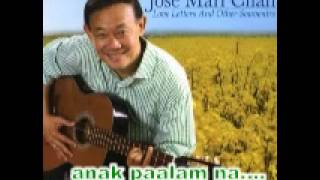 download lagu Jose Mari Chan Greatest Hits Opm gratis