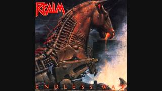 Watch Realm Endless War video