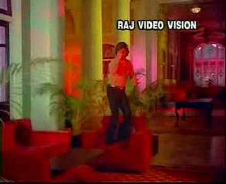 Naan Polladhavan video