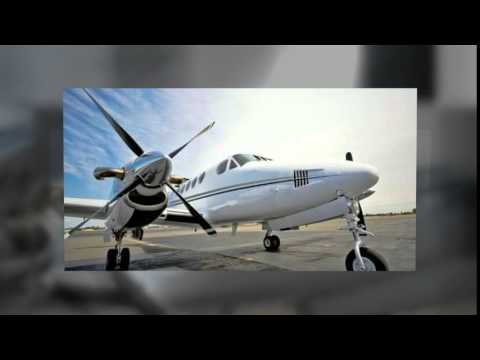 Flight Schools in Virginia | Contact Us Today
