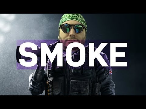 How to Play Vape Lord ☁