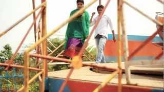 Balupu - BALUPU - A Telugu Short Film by TMC pictures