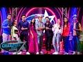 Derana Champion Stars 31-07-2021