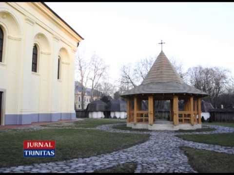 Adunare Eparhială la Giula, în Ungaria