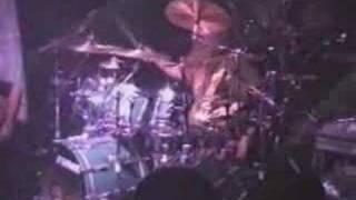 Watch Hate Eternal In Spirit video