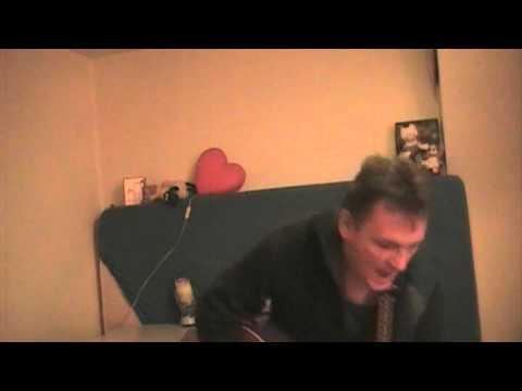 Torsten Q - Baby Don´t - Patty Scialfa Cover