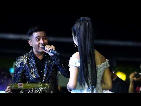 Download MANA JANJIMU GERRY FT TIARA GOFUN BOJONEGORO Mp4 baru