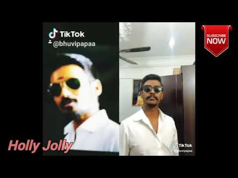 Xerox for Vijay Ajith  Surya  Dhanush |blaster|tech Tamil|