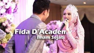 download lagu Fida D'academy - Imam Sejati Live At Wedding Ceremony gratis