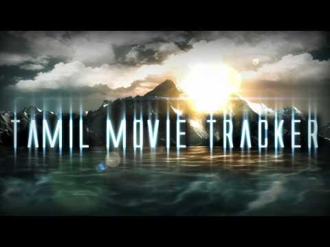 Tamil Movie Tracker Intro Video 02 (2012) - Shammu